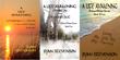 Win A Life Awakening Trilogy by Ryan Stevenson!