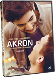 Enter to win Akron DVD from Wolfe Video!