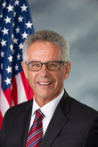 Congressman Lowenthal Named Vice-Chair Of House LGBT Equality Caucus