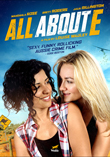 Win All About E DVD from Wolfe Video!