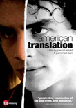 Win American Translation DVD!