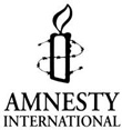 Amnesty International Urges Ukraine to Reject Planned Anti-Gay Laws