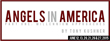 Angels in America at Dramashop June 12-27