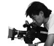 LGBT History Month - Arthur Dong - Filmmaker