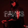 Enter to win Goddess from BANKS!