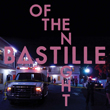 Enter to win OF THE NIGHT from BASTILLE!