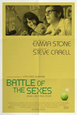 Enter to win a 'Battle of the Sexes' Prize Pack!