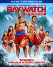Enter to win a Baywatch Blu-ray Combo Pack!
