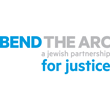 3000+ Faith Leaders and Clergy Call on Congress To Oppose the First Amendment Defense Act