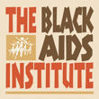 Planned Parenthood and Black AIDS Institute Announces Program to Expand Comprehensive HIV Prevention Services