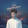 Enter to win a copy of Blue Neighbourhood from Troye Sivan!