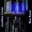 Blue Room by Jonathan Cavier