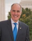 US Senator Casey congratulates Erie on 25 years of Pride
