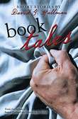 Enter to win Book Tales by David G. Hallman!