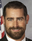Rep. Brian Sims co-sponsoring bipartisan Fairness Act to protect LGBT Pennsylvanians