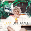 Enter to win Untamed from Cam!