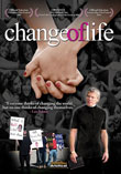Win Change of Life DVD