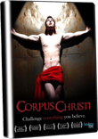 Win Corpus Christi DVD from Breaking Glass Pictures!