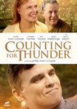Enter to win Counting for Thunder DVD!