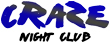 Craze Night Club says goodbye
