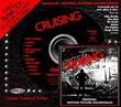 Win Cruising: Original Motion Picture Soundtrack