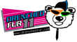Drenched Fur 11 Video News Update