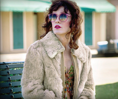 Dallas buyers club cast dallas buyers club cast and