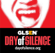 The Most Effective Form of Communication on April 18� Silence