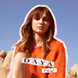 Enter to win a digital download of NEW remixes from Daya!