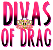 Enter to win a Pair of Divas of Drag tickets for Cleveland on March 31!