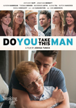 Enter to win Do You Take This Man DVD from Breaking Glass Pictures!