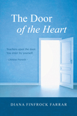 Win The Door of the Heart by Diana Finfrock Farrar!
