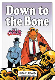 Win Down To The Bone and The Killer Condom from Ignite Entertainment