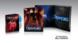 Dreamgirls Blu-ray combo pack