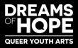 Dreams of Hope Performance Troupe End its 2012-2013 Season of 'Department of Hope'