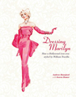 Win Dressing Marilyn by Andrew Hansford from Applause Books