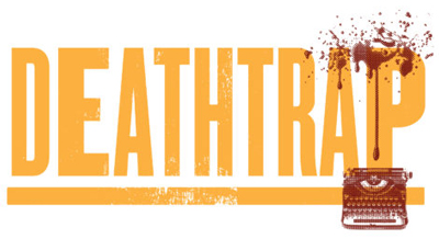 Enter to win a pair of tickets to Deathtrap from Erie Playhouse!