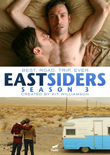 Enter to win DVDs of All Three Seasons of Eastsiders!