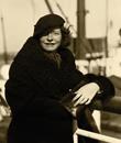 LGBT History Month - Edna St. Vincent Millay - Poet