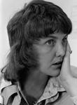 LGBT History Month - Elaine Noble - Politician