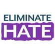 The Eliminate Hate Campaign: News outlets that properly label hate groups should never apologize