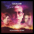 Elton John vs. Pnau 'Good Morning to the Night'