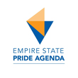 Gov Cuomo's executive action against youth conversion therapy