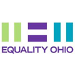 Trump DOJ/DOE transgender move: Equality Ohio responds