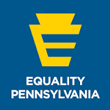 Equality Pennsylvania Slams Trump for Gutting Discrimination Protections for LGBTQ Federal Contract Employees