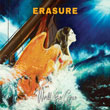 Enter to win World Be Gone from Erasure!