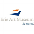 Tattoosdays at the Erie Art Museum