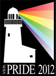 20th Annual Pride Picnic on June 16