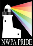 Support Pride in Erie on Erie Gives Day, August 8
