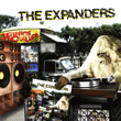 Enter to win Hustling Culture Signed Vinyl LP by The Expanders